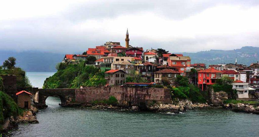 Karadeniz Turu Yapmanız İçin Gerekli Nedenler